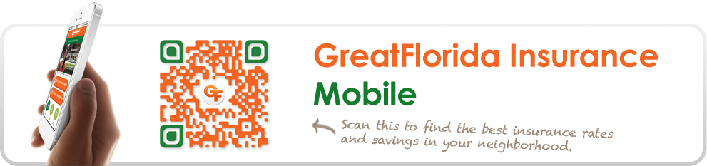 GreatFlorida Mobile Insurance in Seminole Homeowners Auto Agency