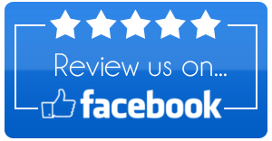 GreatFlorida Insurance - Bee Everett - Seminole Reviews on Facebook